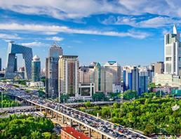 [北京]丰台区全区一张图建设部分