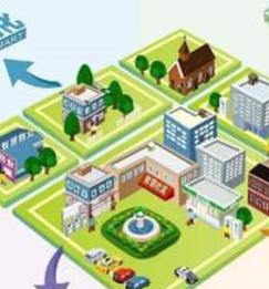 街道解决方案